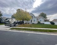 257 Lakeside Dr, Stansbury Park image