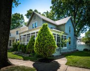 915 Crescent Avenue, Fort Wayne image
