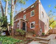 1626 N Colonial   Terrace, Arlington image