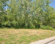 8110 Westlake Drive, Parkville image
