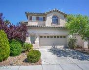 10232 Splendor Ridge Avenue, Las Vegas image