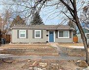 3008 Garland Terrace, Colorado Springs image
