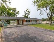 1420 Valley View  Drive, Arnold image