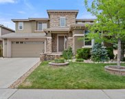 10785 Glengate Circle, Highlands Ranch image