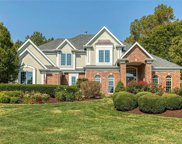 11 Claychester  Drive, St Louis image