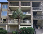 320 Myrtle Ave. Unit D6, Pawleys Island image