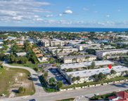 600 Snug Harbor Drive Unit #A14, Boynton Beach image