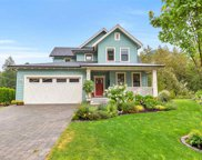 43410 Water Mill Way, Lindell Beach image