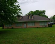 102 McArthur Dr, Old Hickory image