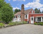 35 Ivernia Rd, Worcester, Massachusetts image