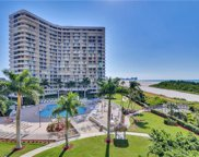 380 Seaview Ct Unit 208, Marco Island image
