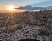 8300 E Dixileta Lot 269 Drive Unit #69, Scottsdale image