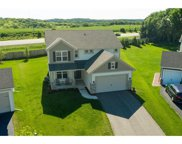 5698 Fair Haven Trail, Woodbury image