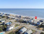 621 E Beach Drive, Oak Island image