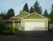 824 Mill Ave, Snohomish image