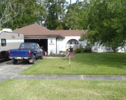 1810 OLIVE CT, Orange Park image