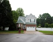 700 Tallahassee Drive, South Chesapeake image