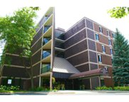 7220 York Avenue S Unit #309, Edina image