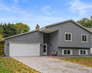 11662 99th Place N, Maple Grove image