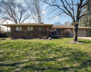 1515 W Ash Drive, Elkhart image