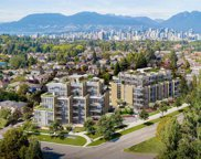 4621 Cambie Street Unit 108, Vancouver image