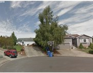 4577 ROLLING MEADOWS  DR, Washougal image