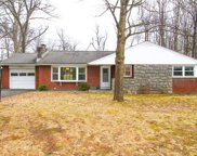 69 Brothers Road, Wappingers Falls image