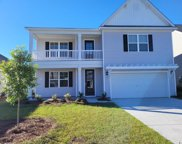 8099 Fort Hill Way, Myrtle Beach image