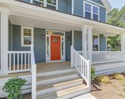 419 Hanbury Road, South Chesapeake image