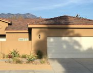 68255 Modalo Road, Cathedral City image