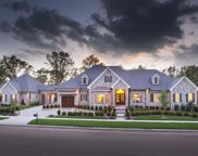 8127 Mountaintop Dr, College Grove image