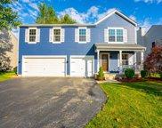 1704 Fox Ridge Drive, Plainfield image