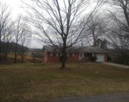 6919 Clapps Chapel Rd, Corryton image