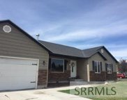 246 Mark Avenue, Rexburg image