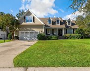 640 Caicos Court, Wilmington image