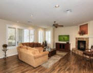 13300 E Via Linda -- Unit #1063, Scottsdale image