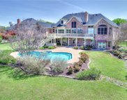 306 Wood Duck Lane, McKinney image