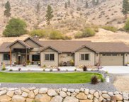 179 Red Hill Rd, Entiat image