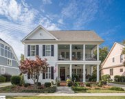 309 Newfort Place, Greenville image