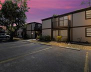 4022 Beaver Lane Unit 1000G, Port Charlotte image