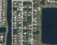 2101 SW Gailwood Street, Port Saint Lucie image