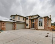 26374 East Phillips Place, Aurora image