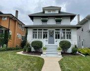 835 N Cuyler Avenue, Oak Park image