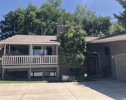 4669 S Wallace Ln, Holladay image