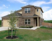 525 Saddle Burrow, Cibolo image