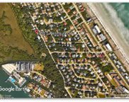 4748 S Peninsula Drive, Ponce Inlet image