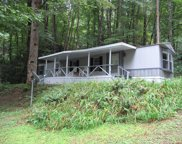 1256 Walnut Creek Rd, Franklin image