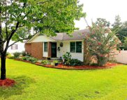 1300 Collins Park St., Conway image