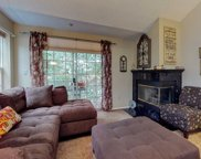 1161 Richmond Road, Mahwah image