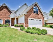205 Boothbay Court, Simpsonville image